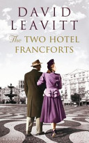The Two Hotel Francf...