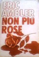 Non più rose