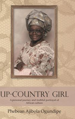 Up-Country Girl