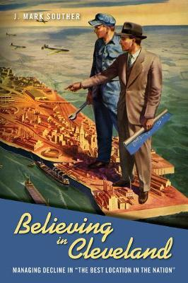 Believing in Cleveland