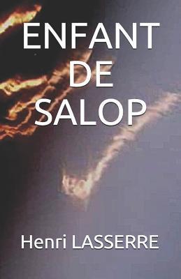ENFANT DE SALOP