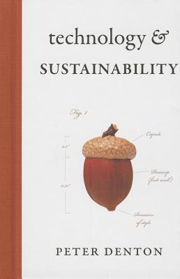 Technology & Sustainability