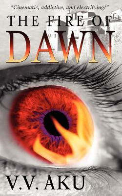 The Fire of Dawn