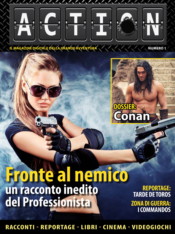 ACTION n. 1