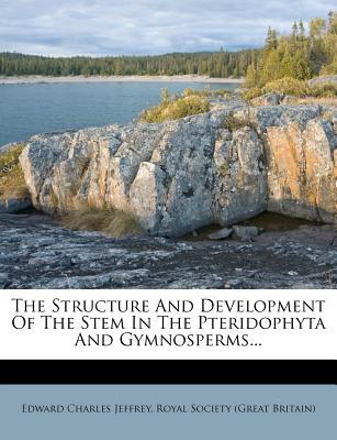 The Structure and De...