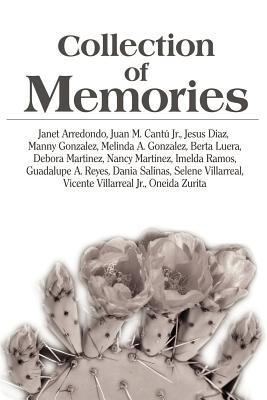 Collection of Memories