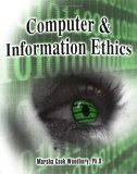 Computer and Information Ethics