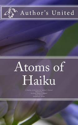 Atoms of Haiku