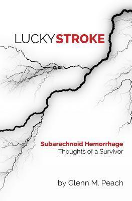 Lucky Stroke