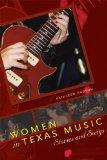 Women in Texas music