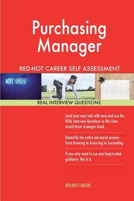 Purchasing Manager R...