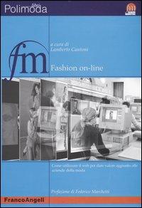 Fashion on-line