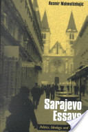 Sarajevo Essays
