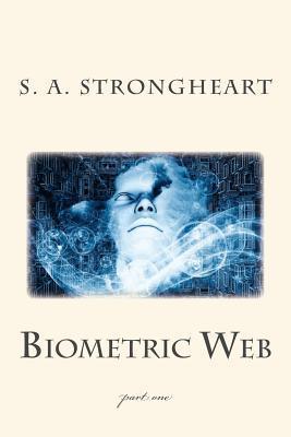 Biometric Web
