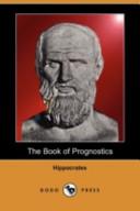The Book of Prognostics (Dodo Press)
