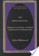 The Akit̄u Festival