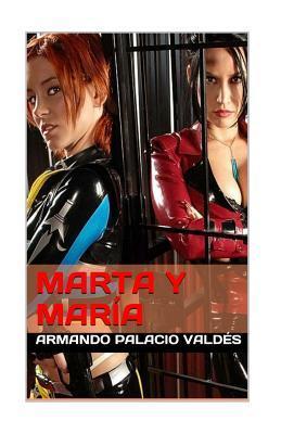 Marta y María/ Mart...