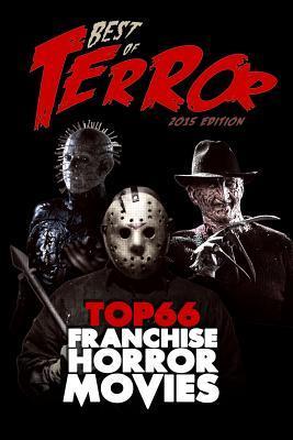 Best of Terror 2015