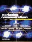 Marketing Communications, 3rd Edition