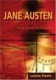 Jane Austen in the Classroom