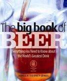 Big Book of Beer