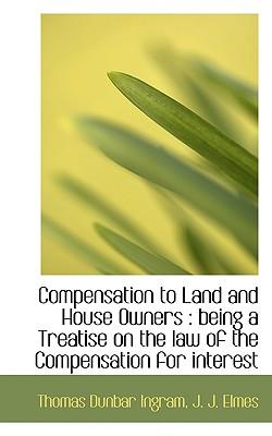Compensation to Land and House Owners