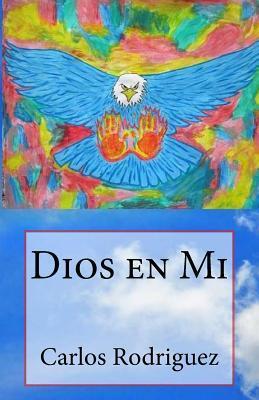 Dios en Mi