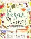 Vegan Planet