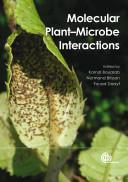 Plantes--Resistència a Les Malalties i Plagues