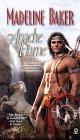 Apache's Flame