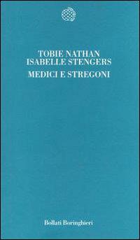 Medici e stregoni