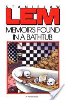 Memoirs Found in a B...