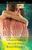 Royal Bondage