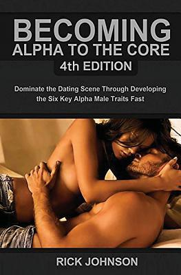 Becoming Alpha to th...