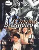 O cinema brasileiro