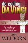 De-Coding Da Vinci