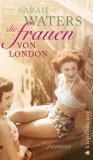 Die Frauen von Londo...
