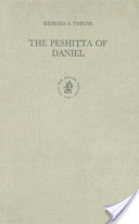 The Peshiṭta of Daniel