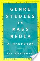 Genre Studies in Mass Media