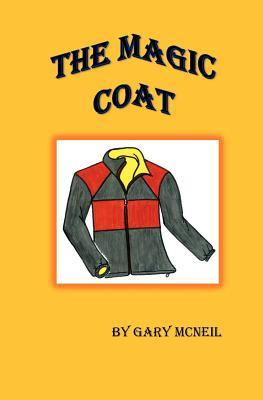 The Magic Coat
