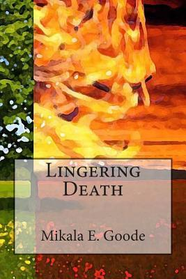 Lingering Death