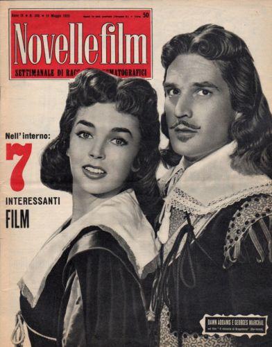 Novelle film n. 386