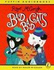 Bad Bad Cats: Unabridged
