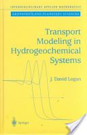 Transport Modeling i...