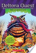 Deltora Quest #5: Dread Mountain