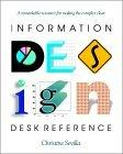 Information Design Desk Reference