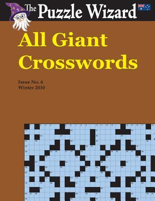 All Giant Crosswords