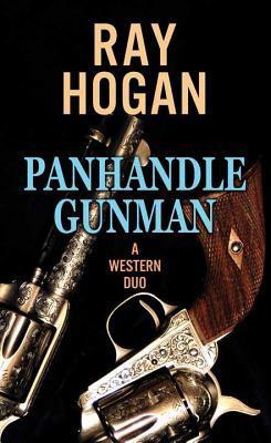 Panhandle Gunman