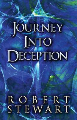 Journey Into Deception