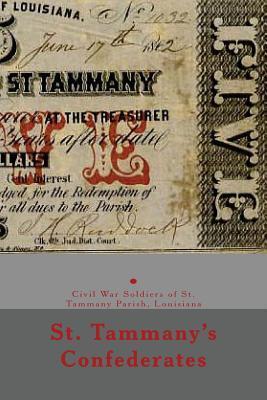 St. Tammany's Confederates